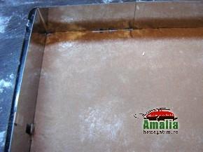 Prajitura cu cocos Claudia (IMG 5293 071 290x217)   imagine reteta