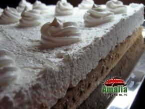 Prajitura/Tort cu iaurt si frisca (IMG 1218 resize 290x217)   imagine reteta