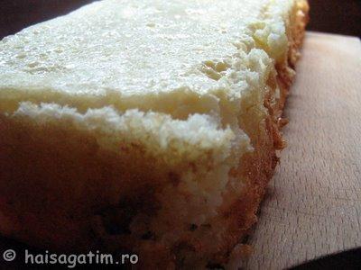 Budinca de orez cu lapte (IMG 0575)   imagine reteta
