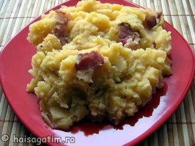 Cartofi cu bacon (IMG 41177)   imagine reteta