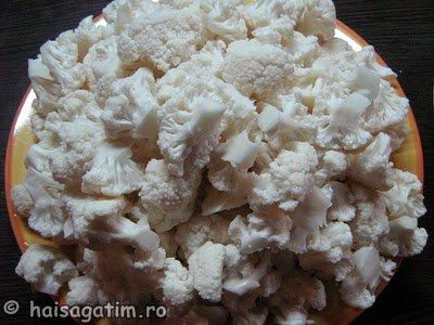 Conopida popcorn  reteta de la Daneza (IMG 4605)   imagine reteta