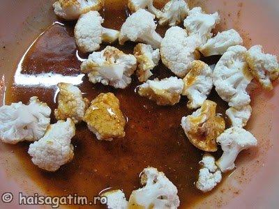 Conopida popcorn  reteta de la Daneza (IMG 4608)   imagine reteta
