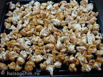 Conopida popcorn  reteta de la Daneza (IMG 4609)   imagine reteta