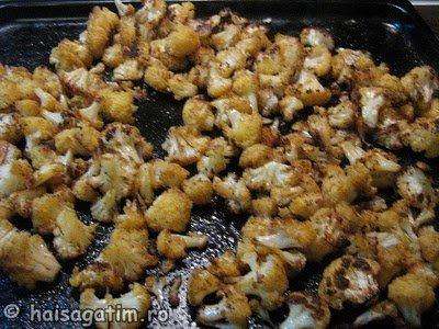 Conopida popcorn  reteta de la Daneza (IMG 4613)   imagine reteta