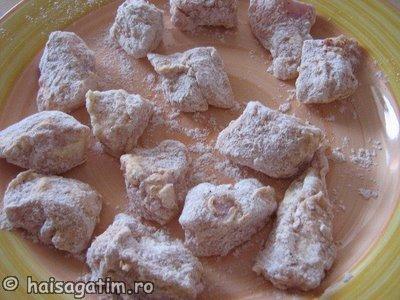 Fried chicken   Marci (IMG 6866)   imagine reteta