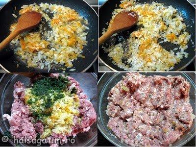 Ardei umpluti cu carne (ardei2)   imagine reteta