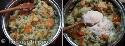 Musaca cu legume (de post) (musacadep22)   imagine reteta