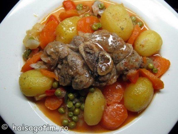 Ossobucco-cu-porc-1