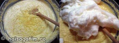 Prajiturele turcesti cu iaurt (prajiau2)   imagine reteta