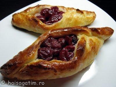"Prajituri cu fructe ""la vedere"" (prajitfr0)   imagine reteta"