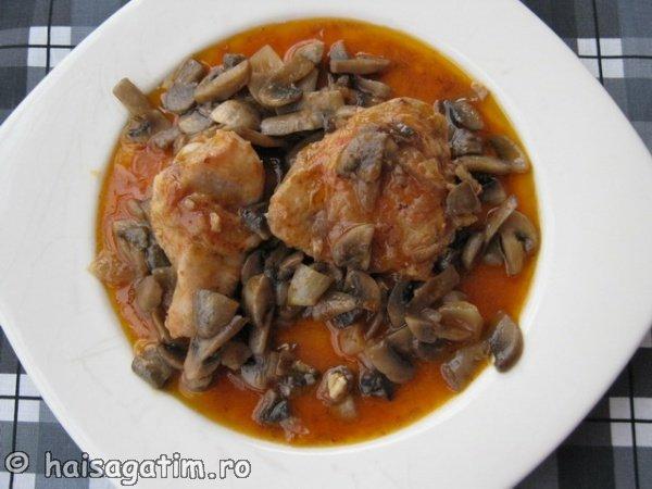 Pui-cu-ciuperci-1