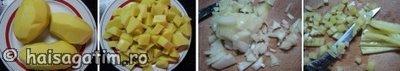 Tocanita de cartofi (toca11)   imagine reteta
