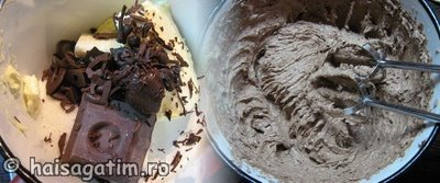 Tort cu lapte (tortlapte33)   imagine reteta
