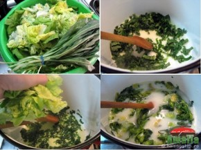 Supa de salata cu lapte (supasal1 290x217)   imagine reteta