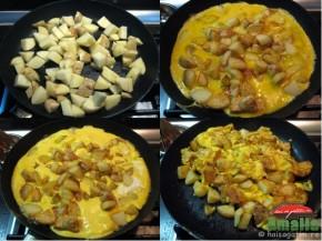Cartofi cu ou la tigaie (cartoficuoulatigaie1 290x217)   imagine reteta