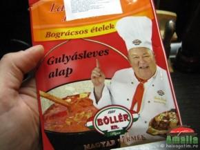 Tocana cu carnati si cartofi noi  (gulas3 290x217)   imagine reteta