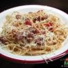 spaghetest0