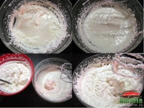 Prajitura la rece cu branza de vaci  (tortcubranzadevaca1 290x217)   imagine reteta