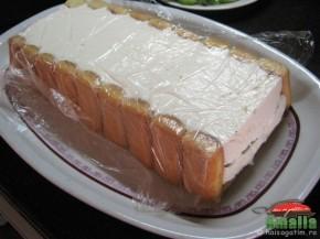 Prajitura la rece cu branza de vaci  (tortcubranzadevaca4 290x217)   imagine reteta