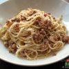 spaghettibologneze0