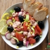 Salatadeton0