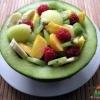 salatadefructeinpepene0