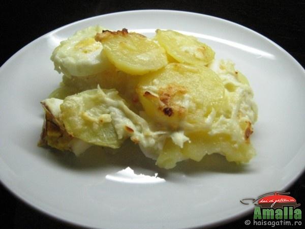Cartofi frantuzesti 2 (cartofifrantuzesti0)   imagine reteta