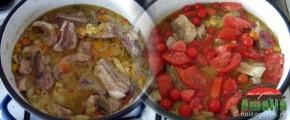 Costita de porc cu legume (costitaculegume4 290x120)   imagine reteta