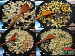 Cous cous cu legume (couscous2 290x217)   imagine reteta