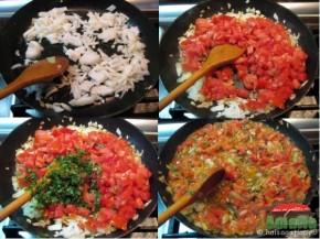 Cous cous cu legume (couscous4 290x217)   imagine reteta