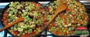 Cous cous cu legume (couscous5 290x120)   imagine reteta