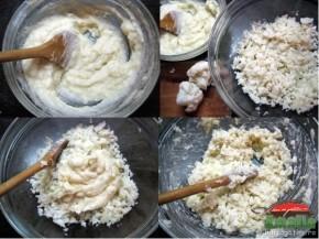 Salata de conopida cu maioneza de post (salatadeconopidacumaioneza2 290x217)   imagine reteta