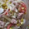 salatadepastecu ton1