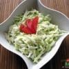 salatadevarza0