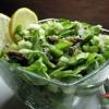 salata0