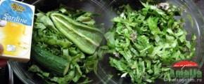 Salata Marea verde (salatamareaverde1 290x120)   imagine reteta