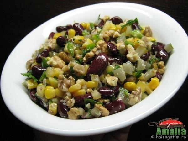 Salata Mazurka (salatamazurka011)   imagine reteta