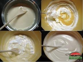 Tort Pasiune (Tort4 290x217)   imagine reteta