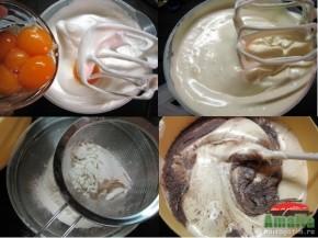 Tort Pasiune (Tortpasiune1 290x217)   imagine reteta