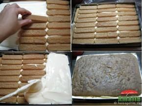 Tort Pasiune (tort6 290x217)   imagine reteta