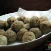 chiftelute-de-ciuperci-0