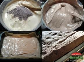 Prajitura Inghetata falsa de ciocolata (prajiturainghetatafalsadeciocolata1 290x217)   imagine reteta
