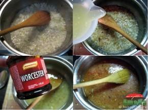 Pulpe de curcan dulci picante (Pulpe de curcan dulci picante 1 290x217)   imagine reteta