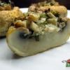 ciuperci-umplute-0