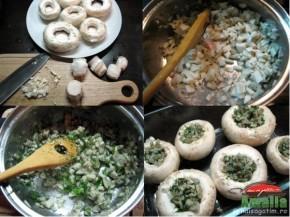Ciuperci umplute (ciuperci umplute 1 290x217)   imagine reteta