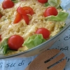 salata-in-straturi-02