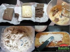 Tort cu crema de castane (tort cu crema de castane 2 290x217)   imagine reteta