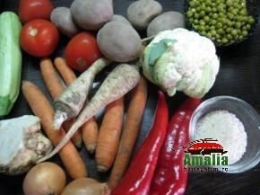 Ghiveci de legume (ghiveci de legume 1 290x217)   imagine reteta
