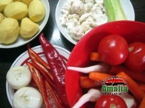 Ghiveci de legume (ghiveci de legume 2 290x217)   imagine reteta