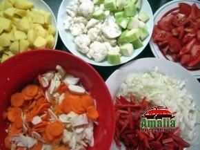Ghiveci de legume (ghiveci de legume 3 290x217)   imagine reteta